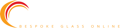 UK Glass Centre