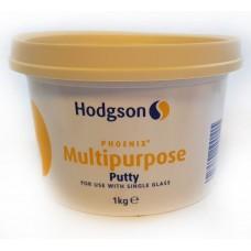Multipurpose Putty