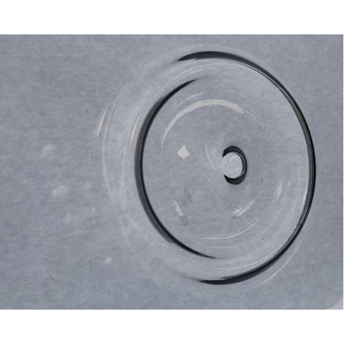 4mm Grey Bullion 241x356