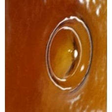 Amber Minster Bullion 3mm x 241mm x 356mm
