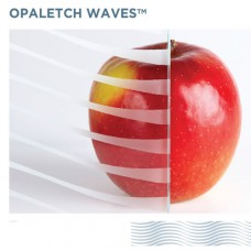 OpalEtch Waves