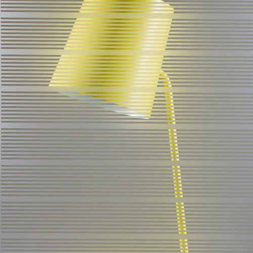 Oriel Linear