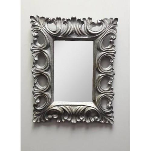 Cordova Scatter Mirror