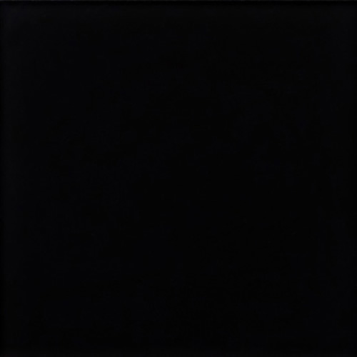 Lacabel - Deep Black