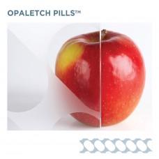 Opal Etch Pills