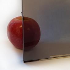 Bronze Tint Glass Sample 4mm / 6mm / 10mm