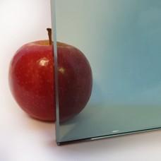 Green Tint Glass Sample 4mm / 6mm / 10mm