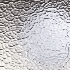 Arctic - Pilkington Glass