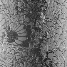 Pelerine - Pilkington Glass