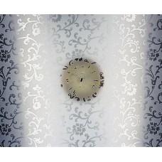 Oriel Brocade - Pilkington Glass