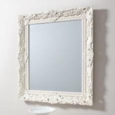 Ferroni Cream Mirror