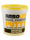 Dual Purpose Putty