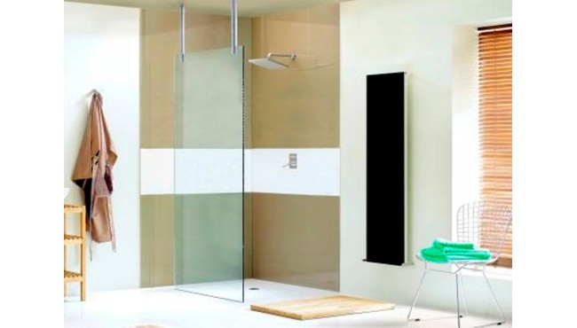 Bespoke Glass Showersreen